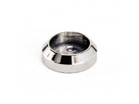 Podni nosač cijevi  za okretni stup