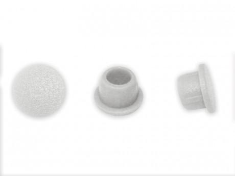 Pokrov za Clamex 90° - bijeli