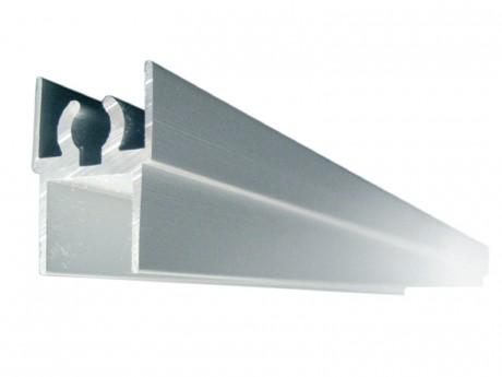 Profil gornji horizontalni wingo