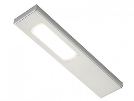 Quadra SLS LED - Hladno bijela