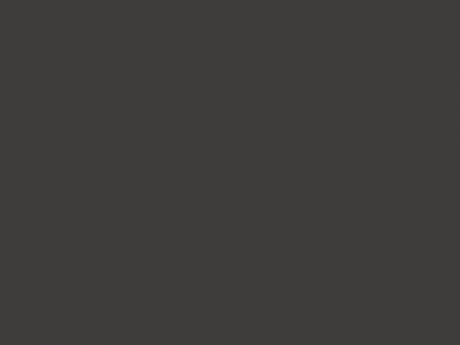 Fino Mat Corvo jednostrani 18,4 mm MDF