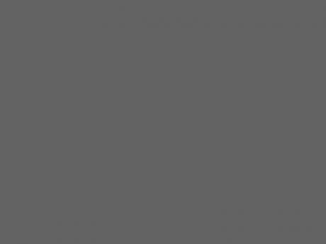 Fino Mat Ombra jednostrani 18,4 mm MDF