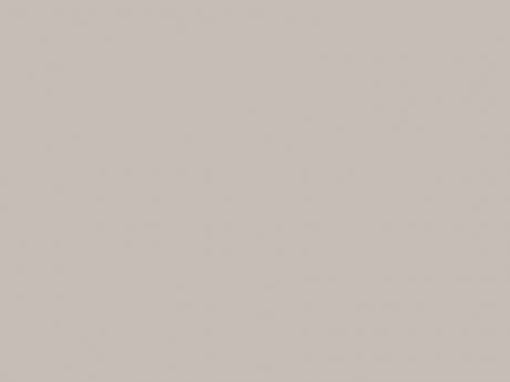 Fino Mat Seta jednostrani 18,4 mm MDF
