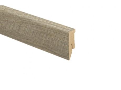 Rubna letva 50/18 za laminat - 67209