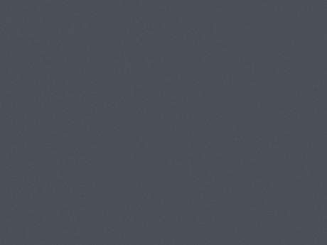 Sivi tamni 2162 PE