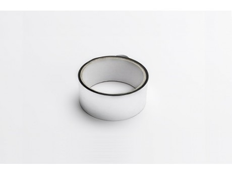 Kaindl aluminijska traka za podlogu