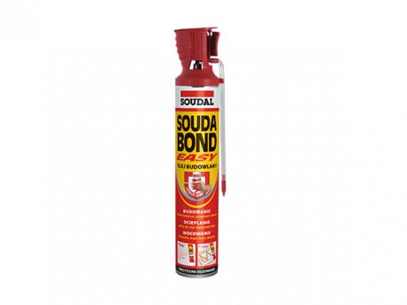 Soudabond easy 750 ml Soudal Genius