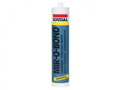 MIR-O-BOND 310 ml