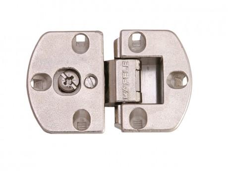 Spojnica za bife fi 35 mm