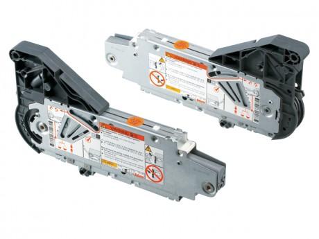 Spremnik energije Aventos HL 20L2500.05