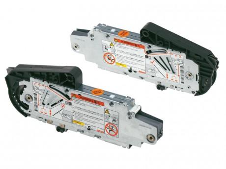 Spremnik energije Aventos HS S2E