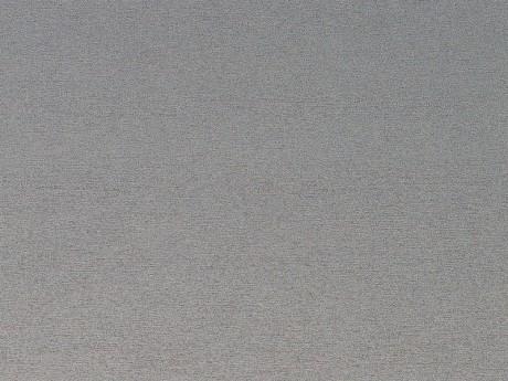 Radna ploča Titan 5853 PE - 600/900
