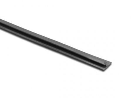 Ublaživač za ručku Vall 19 mm - sistem 90