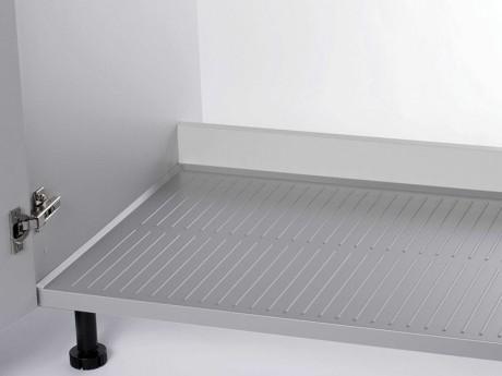Uložak za kuhinjski element PVC SCI