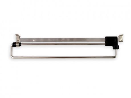Izvlačna vješalica 250 mm