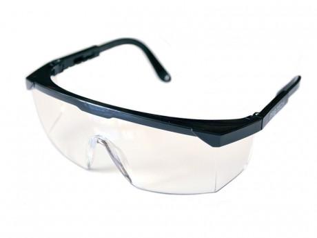 Zaštitne naočale