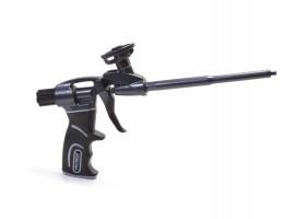 Pištolj za pur pjenu teflon