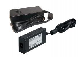 Mrežni adapter 24 W