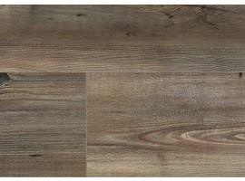 Hemlock Barnwood Anco K4380 (SZ) 12.0