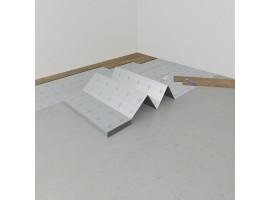 Kaindl podloga za laminatne podove Sound sistem 2,2 mm