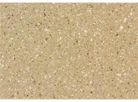 Kerrock Coral sand 8502 - 3600 x 760 x 12 mm