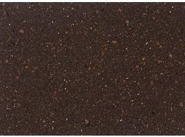 Kerrock Arkose 8503 - 3600 x 760 x 12 mm