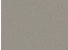 Akril Cubanite jednostrani 17,6 mm MDF