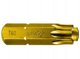 Spax - Bit Torx T-40
