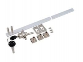 Bravica za centralno zaključavanje prednja X1018