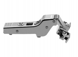 CLIP top 120°spojnica za aluminijski okvir