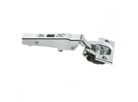 CLIP top spojnica 25 mm  - Blumotion
