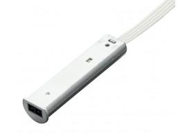HD LED senzor ormar/pokret