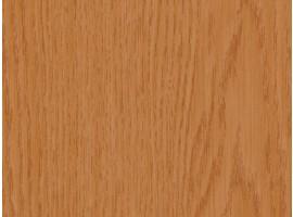 HDF Hrast natur - 3 mm