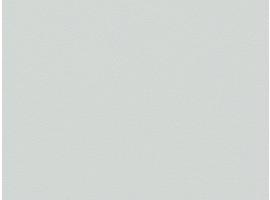 HDF leđa sivi NK - 3 mm