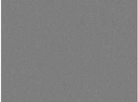Ahat sivi 2171 OM/BS - Optimatt 19,2 mm