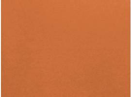 MDF u boji - narančasti