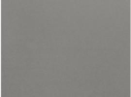 MDF u boji - svijetlo sivi