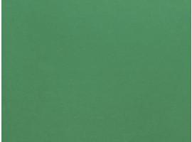 MDF u boji - zeleni