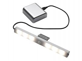 Orion LED svjetlo ispod kreveta