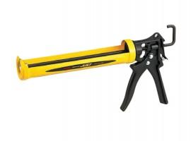 Pištolj za silikon CNV