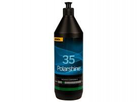 Polarshine 35 sredstvo za poliranje