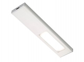 Quadra SLS LED - IR senzor