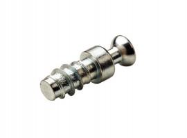 Rafix vijak S20 5/15 mm