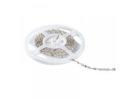 Sigma savitljiva LED traka