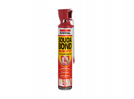 Soudabond easy 750 ml Soudal Genius