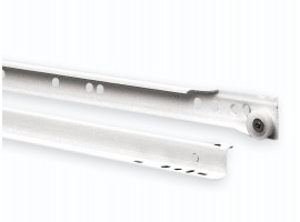 Vodilice 600 mm - 25 kg
