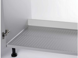 Uložak za kuhinjski element 600 mm PVC SCI