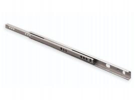 Usadna vodilica 342 mm - 15 kg