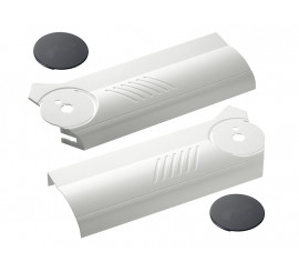 Pokrov za Aventos HF silk bijeli