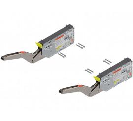 Spremnik energije Aventos HK TOP 1730 - 5200